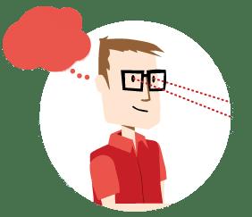 SEO заглавия и SEO оптимизация на заглавията в текста от Вземи Сайт